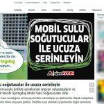 FADPED - Ajans Aydın - 02/06/2021