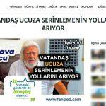 FANPED - Aydınlık Yaşam - 05/06/2021